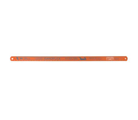 10 lames de scie à métaux 32 fpp Bahco 3906-300-32-10P[2/2]