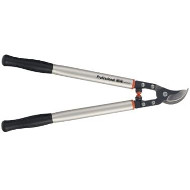 BAHCO Vaismedžių sodo žirklės, 900 mm, P160-SL-90[1/2]