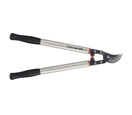 BAHCO Vaismedžių sodo žirklės, 900 mm, P160-SL-90[2/2]
