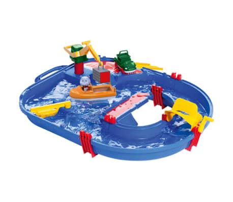 AquaPlay Starter Set 1501 68x65x22 cm 3599083