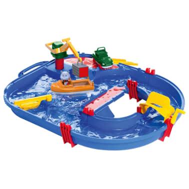 AquaPlay Starter Set 1501 68x65x22 cm 3599083[1/4]
