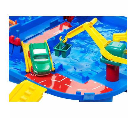 AquaPlay Starter Set 1501 68x65x22 cm 3599083[2/4]