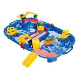 AquaPlay Jeu aquatique 1508 85 x 65 x 22 cm 3599084