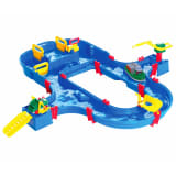 AquaPlay Conjunto Superset 1520 115x105x22 cm 3599085