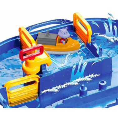 AquaPlay Conjunto Aqualock Mega 1544 160x145x22 cm 3599089[2/4]
