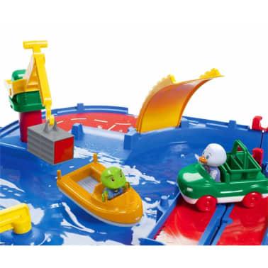 AquaPlay Conjunto Aqualock Mega 1544 160x145x22 cm 3599089[3/4]