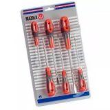 Destornillador Sensor Juego 6 Piezas - Bahco - 606-6