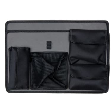 BAHCO Organisations-Koffereinlage für 4750RCHDW01 Koffer 4750RCHDW01AC1[1/2]