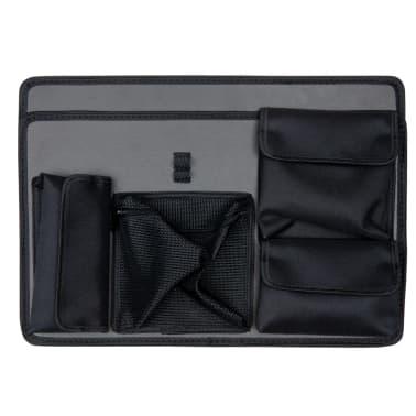 BAHCO Organisations-Koffereinlage für 4750RCHDW01 Koffer 4750RCHDW01AC1[2/2]