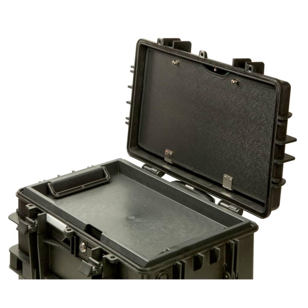 99411654 BAHCO Werkzeugtafel Herausnehmbar für Koffer 4750RCWD4 4750RCWD-AC3