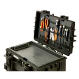 BAHCO Panel narzędziowy pod pokrywę skrzyni, 4750RCWD-AC4