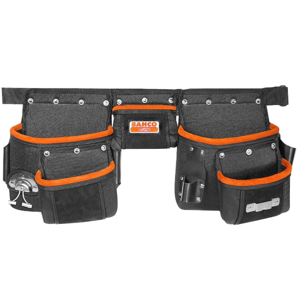 BAHCO Werkzeuggürtel Set 4750-3PB-1