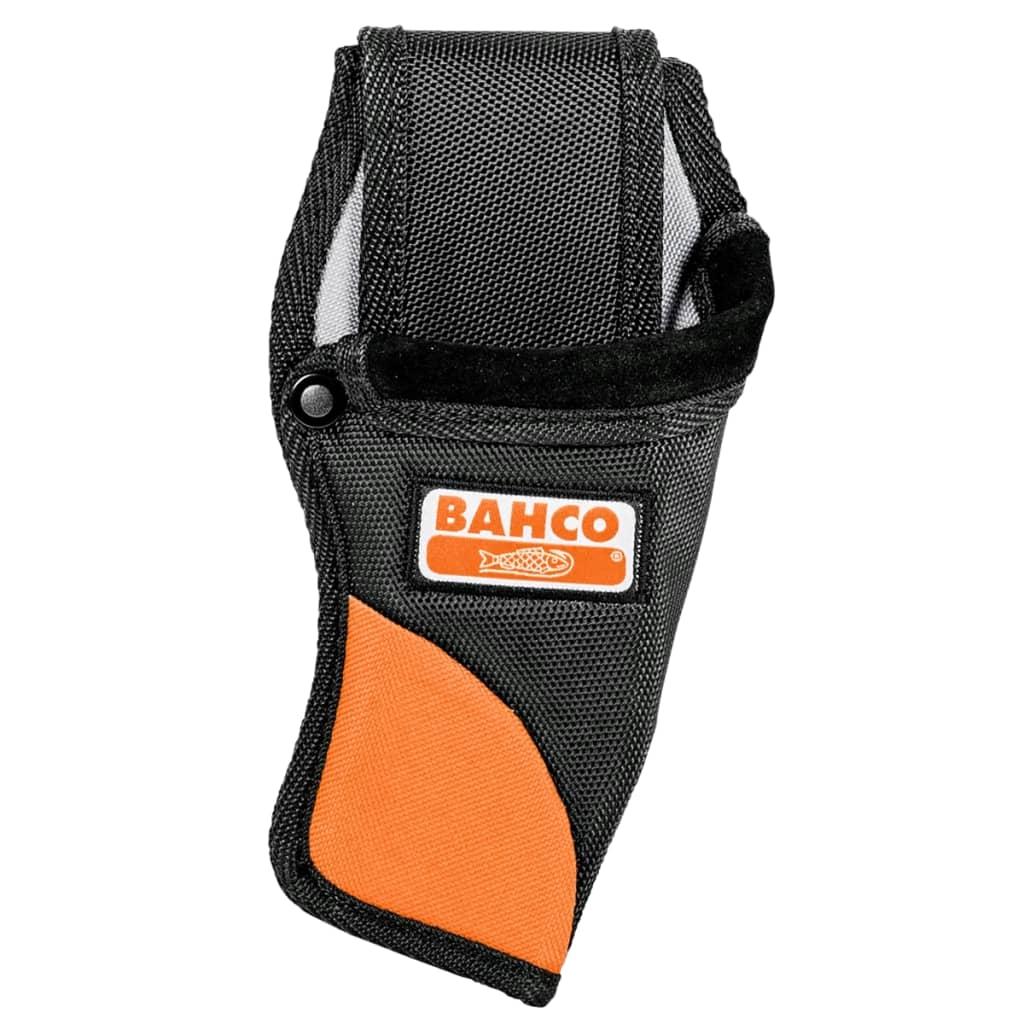 BAHCO Knivholder for universalkniv svart 4750-KNHO-1
