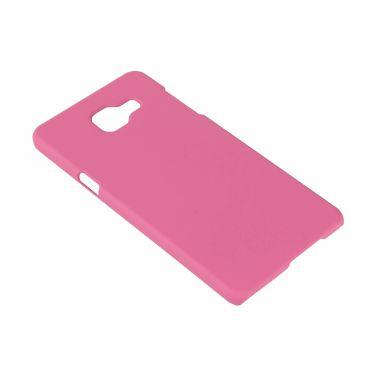 Handla GEAR Mobilskal Transparent Samsung S6 Edge  4250c8f61acb8