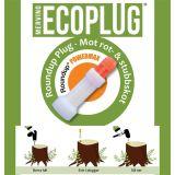Ecoplugg, 10 pack