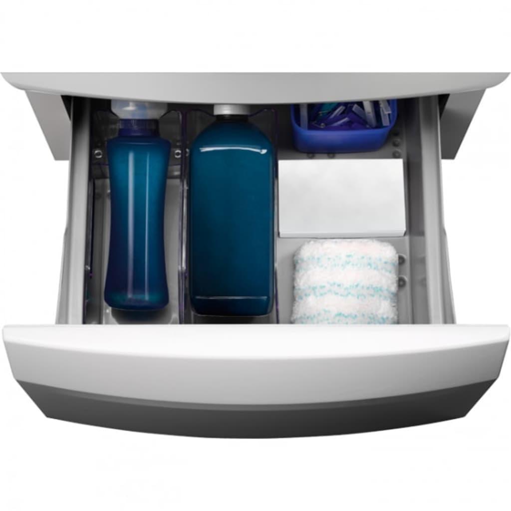 Afbeelding van AEG E6WHPED3 Sokkel 1stuk(s) wasmachineonderdeel & accessoire