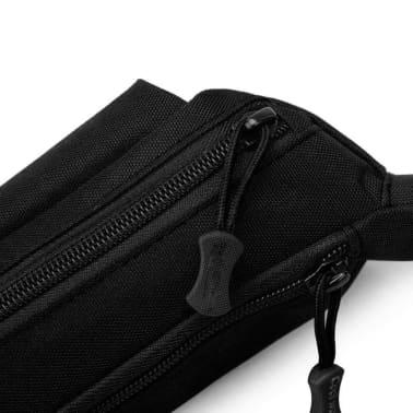 Magväskan i svart, 24x11x6 cm KX6021SVART[4/7]