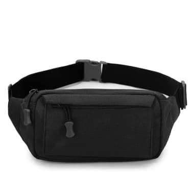 Magväskan i svart, 24x11x6 cm KX6021SVART[5/7]
