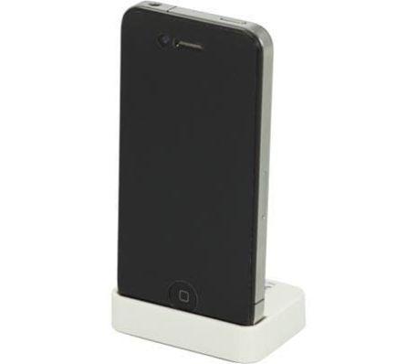 IPhone 2G 3G 3GS iPod docka i Vit[3/4]