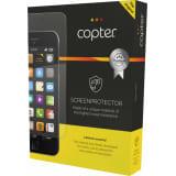 Copter skärmskydd Motorola Moto C Plus