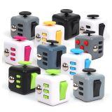 Mini Fidget Cube x 2