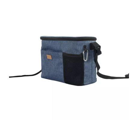 Barnvagnsväska praktisk väska till barnvagnen[4/7]