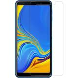 NILLKIN Samsung Galaxy A7 (2018) Skärmskydd