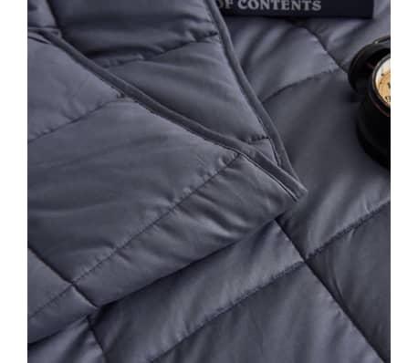 TrendRehab -Tyngdtäcke 5 kg - 10 - 60 kg[5/7]