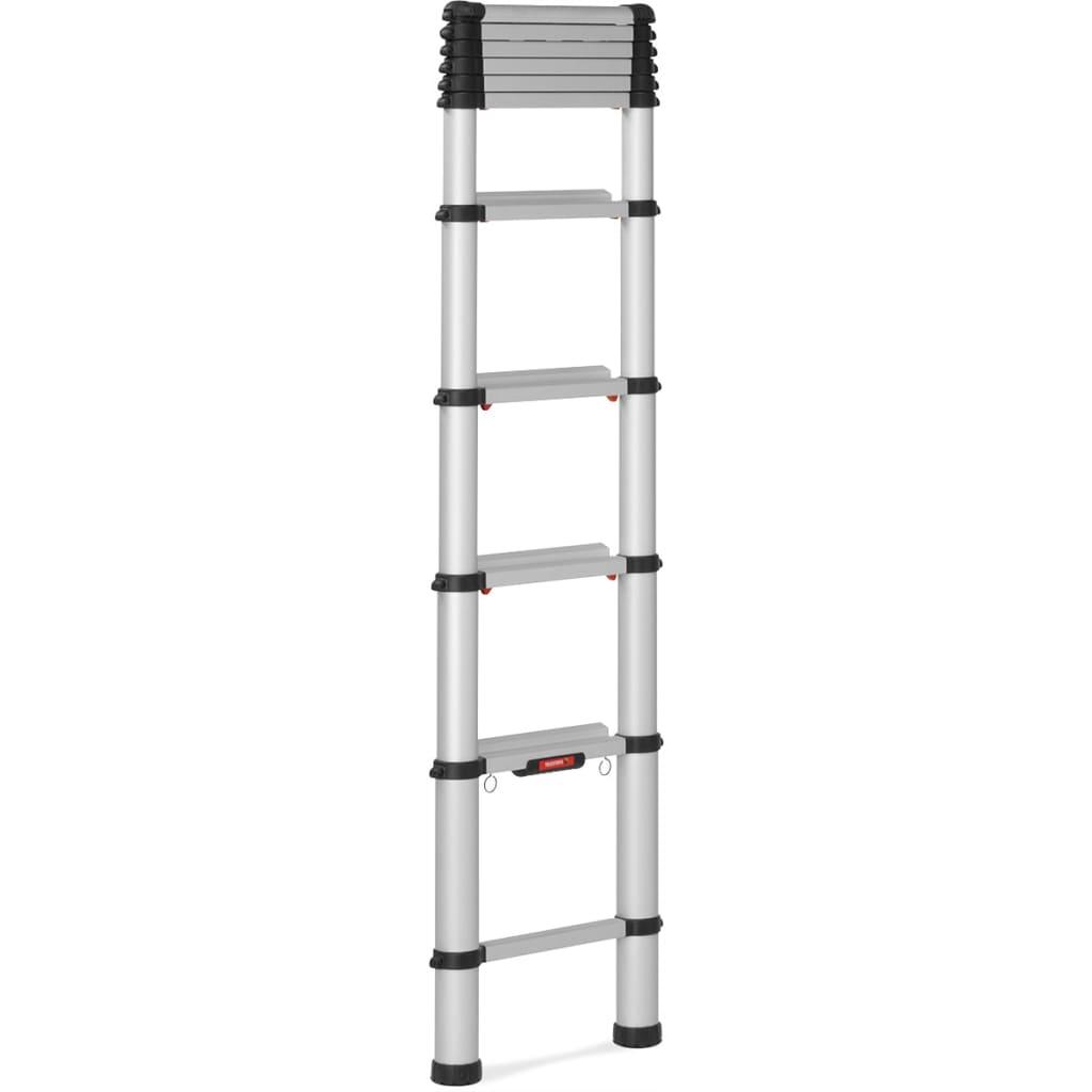 Telesteps Black Line Ladder 3,3 m