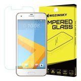 WOZINSKY 9H Tempered Glass HTC One A9s Full Screen