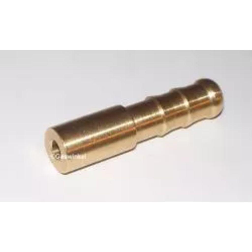 Broilfire Klem slang pilaar 10 mm