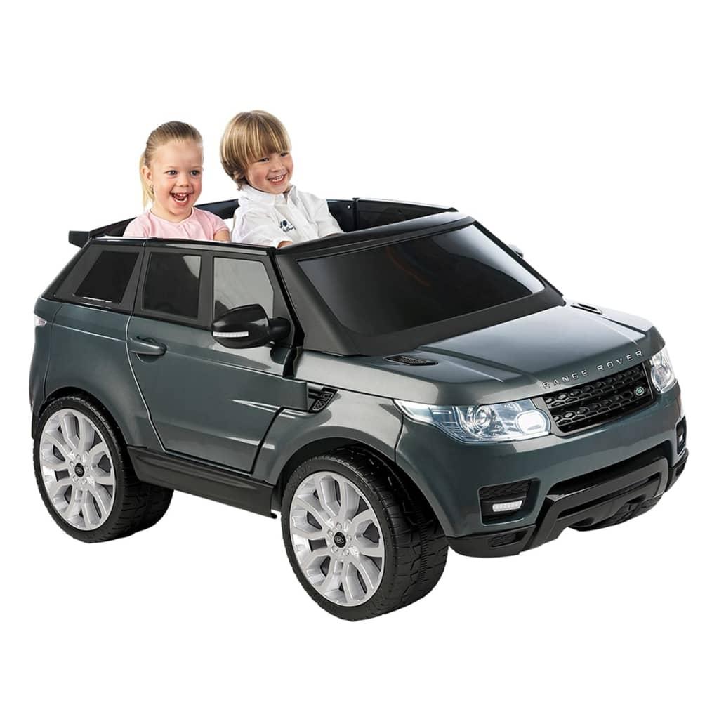 Feber Range Rover Sport Accuvoertuig 12V