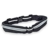 Go Belt Running Belt GOB001