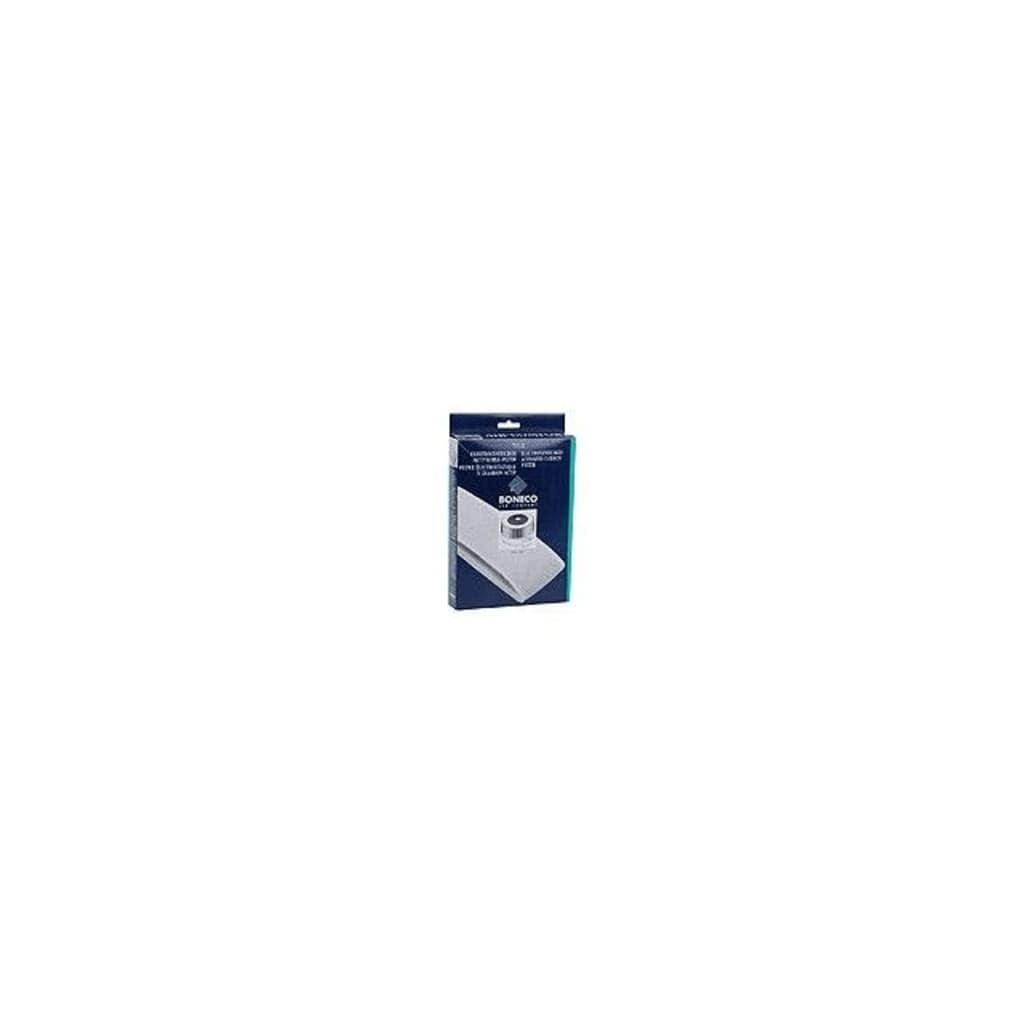 Afbeelding van Boneco 7011 Verdampingsfilter voor de 1360 Luchtbevochtiger