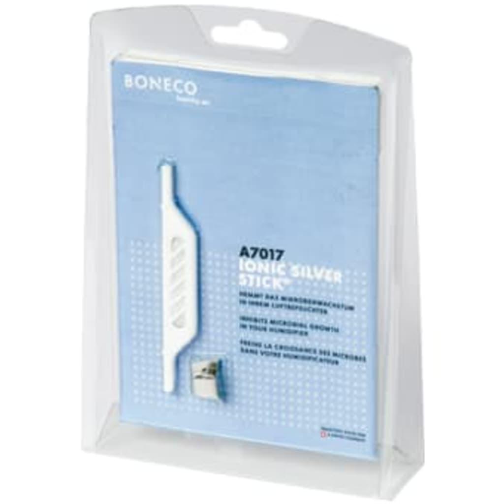 Afbeelding van Boneco 7017 Ionic Silver Stick