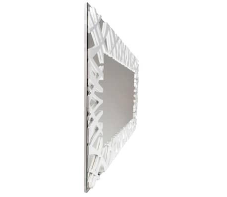 Acheter e066 miroir mural d coratif moderne pas cher for Miroir mural moderne