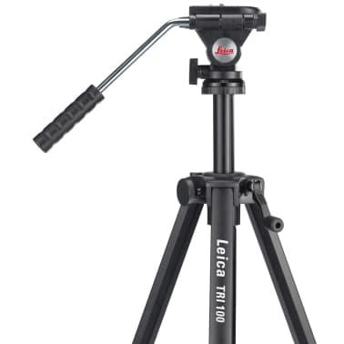Trépied Leica TRI 100[1/2]