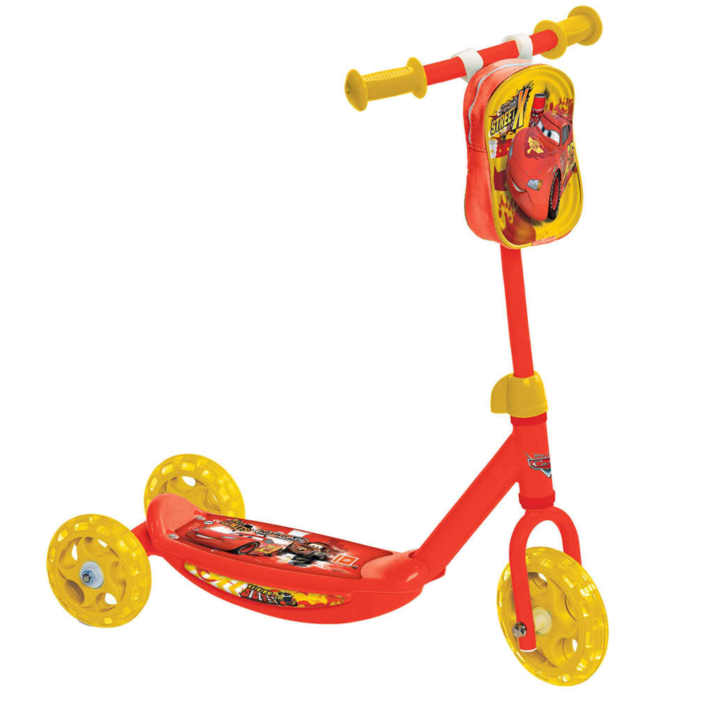 VidaXL - Mondo Cars step 18005