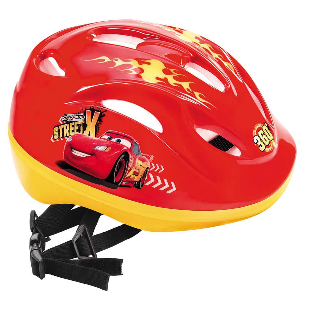 Mondo Biler sykkelhjelm størrelse M 28103