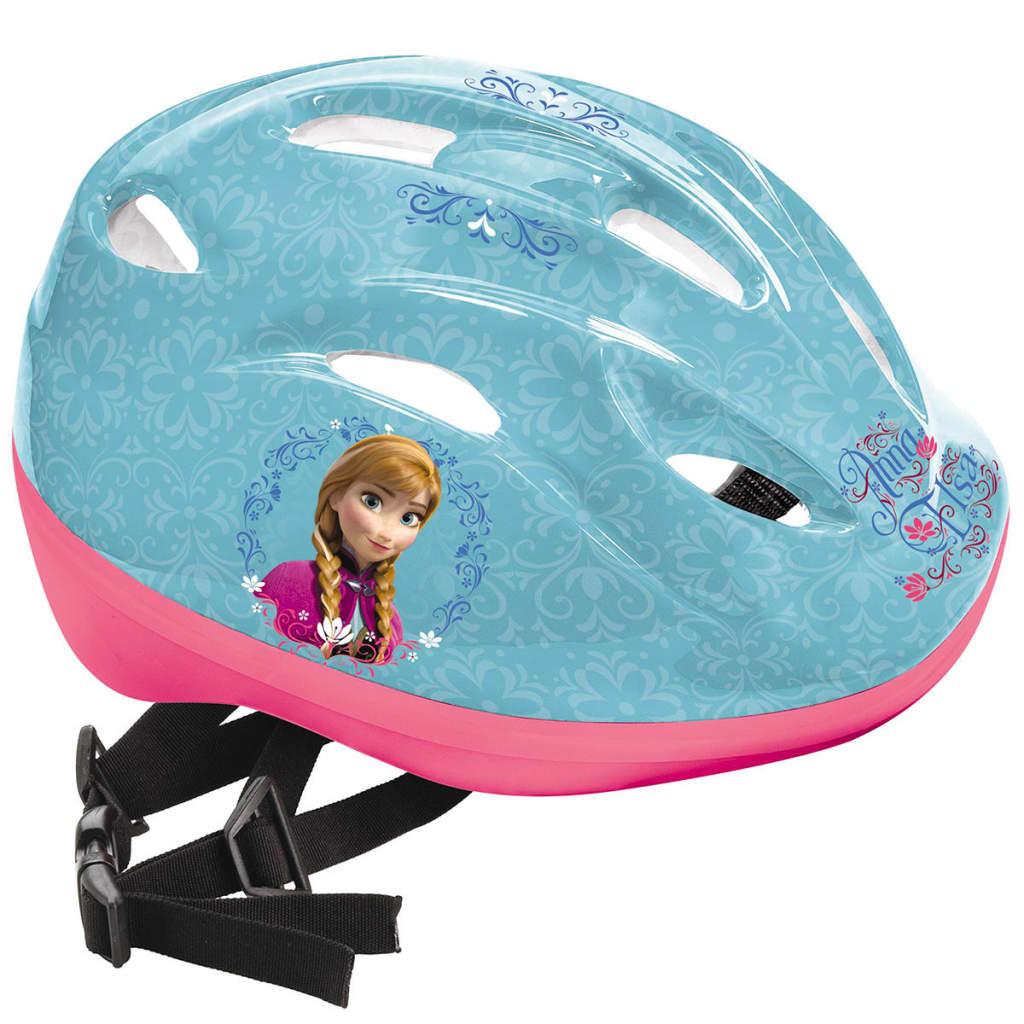 Mondo Frozen Sykkelhjelm størrelse M 28297