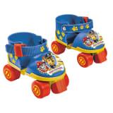 Mondo Roller Skates Paw Patrol Size 22-29 28312