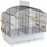 Ferplast Cage à oiseaux Canto 71 x 38 x 60,5 cm 52501217
