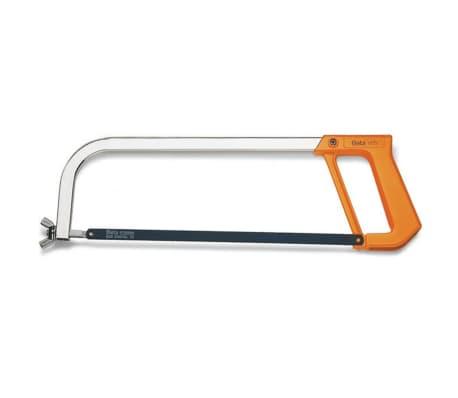 Beta Tools Bågfil 1725 stål 017250001