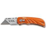 Beta Tools Universal Fällkniv 1777T Rostfritt Stål 017770030