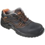 Beta Tools chaussure de sécurité 7200BKK en cuir 42 072000242