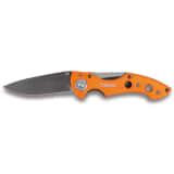 Beta Tools couteau pliant 1778 017780045