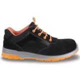 Beta Tools chaussures de sécurité 7316N daim pointure 43 073160543