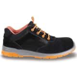 Beta Tools chaussures de sécurité 7316N daim pointure 45 073160545
