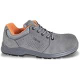 Beta Tools chaussures de sécurité 7211PG daim pointure 42 072110442