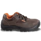 Beta Tools chaussures de sécurité 7235B cuir pointure 42 072350242